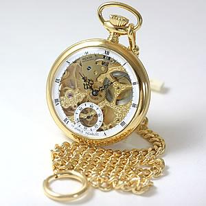 7f7643e9a5 検索結果一覧:腕時計/懐中時計/通販/正美堂時計店