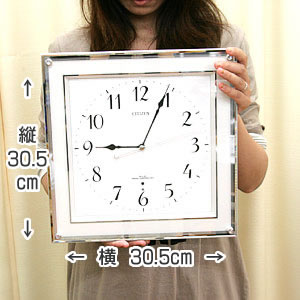 8my451003サイズ 縦30.5cm×横30.5cm